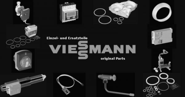 VIESSMANN 7833130 Leistungsschütz 3-polig K3-40A00 230V