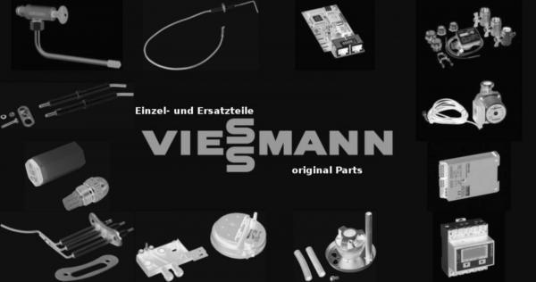VIESSMANN 5131345 Kabelkanal für VertiCell 500 l