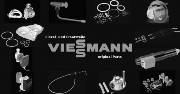 VIESSMANN 7252012 Gasbrenner RV-24