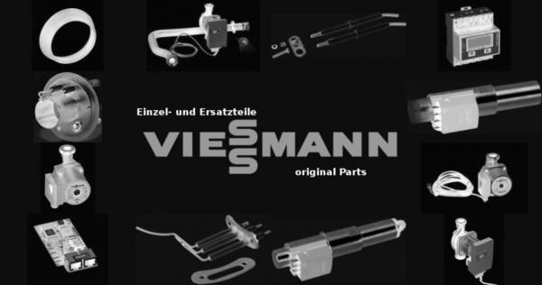 VIESSMANN 7830959 Leitung Kompressor