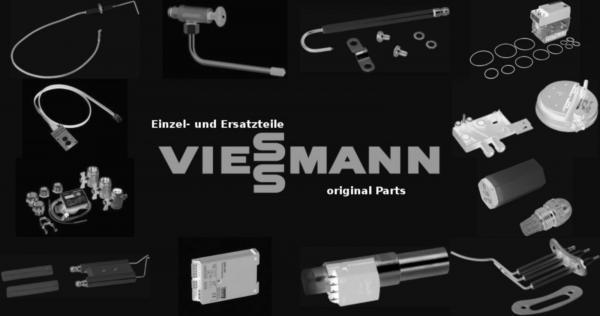 VIESSMANN 7824328 Brennerstab GS0 72-140kW