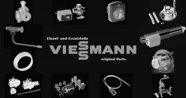 VIESSMANN 7087743 Oberbleche EF-36