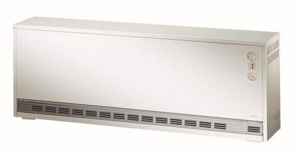 DIMPLEX 346030 VNDi30C/HNi3024 Speicherheizgerät Niedrig-Baureihe