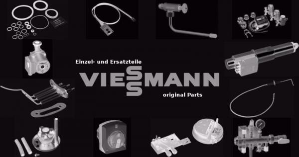VIESSMANN 7830921 Motor für Luftleitlamellen