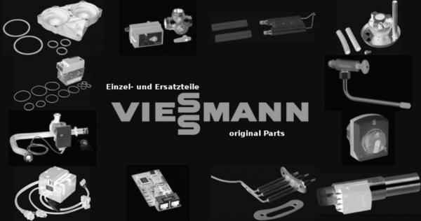 VIESSMANN 7835033 Kabelbaum X5 Kleinspannung