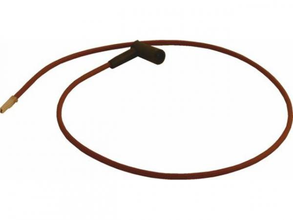 WOLF 8902561 Zündkabel inkl. Zündkerzenstecker(ersetzt Art.-Nr. 2796551)