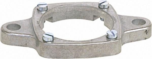 DANFOSS -Ersatzteil Montageflansch für RSA/RSH 070-0211