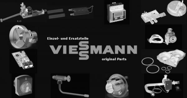 VIESSMANN 7450431 Eurolamatik-RC 18kW FLG