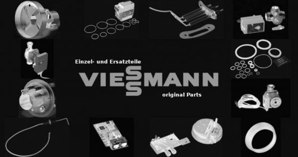 VIESSMANN 7826233 4-Wege-Ventil