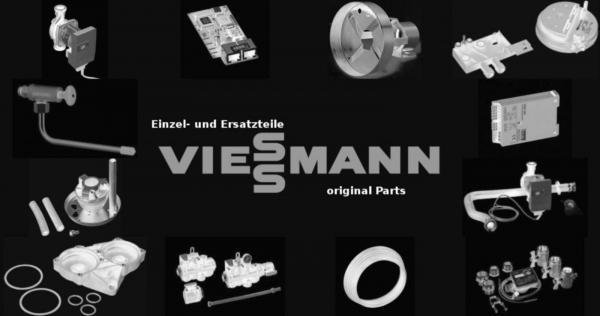 VIESSMANN 7251287 Umstellteile AV-28 > EG-H