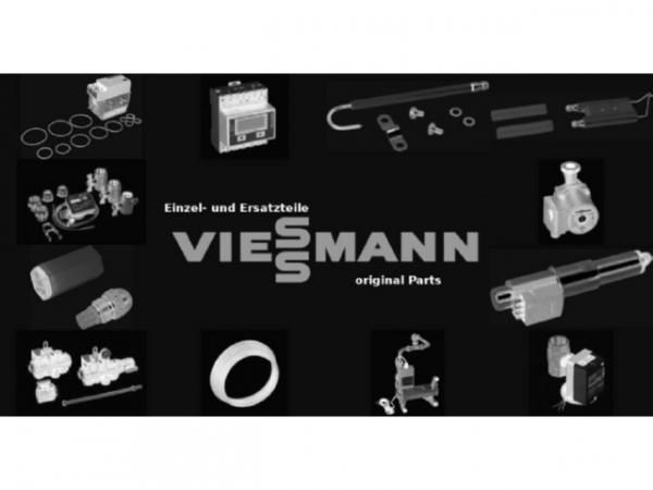 Viessmann Vitovent 100-D E200 A68 7571849
