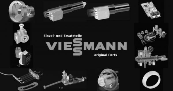 VIESSMANN 7841186 Codierstecker 5082:C01 N06 F16.03