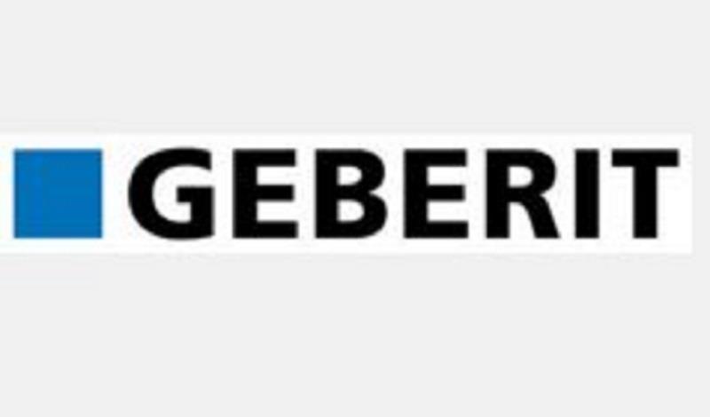 Geberit Staueinsatz Unterputz UP Spülkasten Duofix GIS Kombifix 240.476.00.1